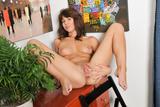 Mila Beth - Masturbation 6i6g880f0y5.jpg