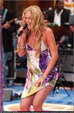 Joss Stone  Brit Awards Foto 37 (Джосс Стоун Brit Awards Фото 37)