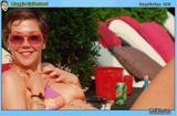 Maggie Gyllenhaal Happy Endings caps Foto 3 (Мэгги Джилленхол Happy Endings капсул Фото 3)