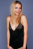 Gwyneth Paltrow Rynokc Foto 27 (Гвинет Пэлтроу  Фото 27)