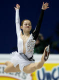 Sasha Cohen sorry about before. i'm trying to kick my lurking habit. my apologies. Foto 16 (Саша Коэн жаль раньше.  Фото 16)