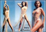 Daisy Fuentes I LOVE THIS WOMAN. Foto 40 (Дэйзи Фуэнтес Я люблю эту женщину. Фото 40)