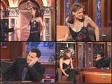 Jennifer Garner A great mix with a lot of different pics Foto 108 (��������� ������ ����� � ������� ����� ������ ���������� ���� 108)