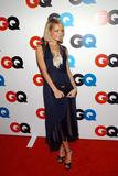 Nicole Richie @ 2005 GQ Men of the Year Celebration