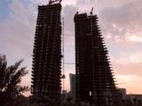 صور من البحرين