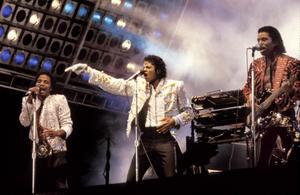 1984 VICTORY TOUR  Th_753847710_6883992786_0c139c0707_b_122_243lo