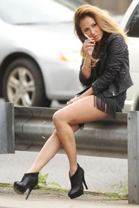 http://img11.imagevenue.com/loc244/th_159403981_AdrienneBailon_PhotoshootSet_Upskirt_October2012_8_122_244lo.jpg