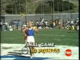 Battle of the Network Stars 1977-1980 part 3