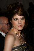 th_8ab_selmablair_whb_004.jpg