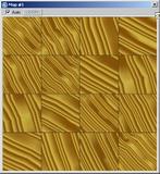 th_9397b_procedural_wood.jpg