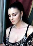 Monica Bellucci nip Foto 344 (Моника Беллуччи ИНН Фото 344)