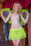 Veronica - Nudism 1o6kntquf2u.jpg