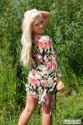 Evgenia showbeauty.com pictures