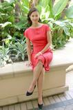 Ashley Judd 56 k warning Foto 28 (Эшли Джадд 56 K предупреждение Фото 28)