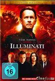 illuminati_front_cover.jpg