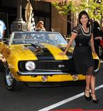 th_61690_Laura_Harring_2009-03-31_-_Rally_for_Kids_with_Cancer_press_conference_in_Glendale_152_122_346lo.jpg