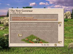 لعبة Caesar III الجزء الثالث th_321274944_CaesarI