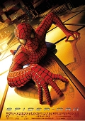 spiderman_front_cover.jpg