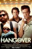 hangover_front_cover.jpg