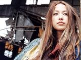 Mika Nakashima J-Pop Singer. Foto 3 (Мика Накашима J-поп-исполнителем. Фото 3)