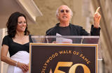 th_05474_JLD_honored_with_star_on_hollywood_walk_of_fame_27_122_371lo.jpg