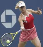 Elena Dementieva US Open 2006 Foto 19 (Елена Дементьева  Фото 19)