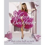 The Official Covers of Magazines, Books, Singles, Albums .. Th_25204_VictoriaThatExtraHalfanInchCover_122_389lo