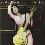 Sade - Cherish The Day (Maxi) Th_854985912_Sade_CherishTheDayBook01Front_122_391lo