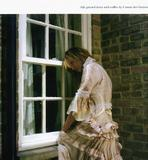 Linda Evangelista from 1989 Italian Vogue Foto 48 (Линда Евангелиста с 1989 года итальянский Vogue Фото 48)
