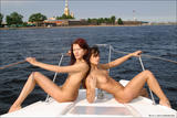Anna Z & Julia in The Girls of Summer44m4eklndi.jpg