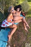Lucy-Li-%26-Tracy-Delicious-Lesbian-Outdoor-Halloween-Trick-Or-Treat-Fuck-Or-Fee-z5aw50wnfe.jpg