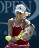 Elena Dementieva US Open 2006 Foto 24 (Елена Дементьева  Фото 24)