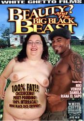 th 841979352 7622769a 123 404lo - Beauty And The Big Black Beast