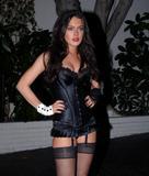 Lindsay Lohan Big pic of the nipple slip.... Foto 808 (Линдси Лохан Большая ПИК соску скольжения .... Фото 808)