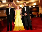 th_91948_Tikipeter_Jessica_Chastain_The_Tree_Of_Life_Cannes_183_123_413lo.jpg