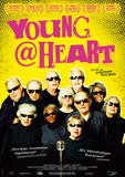 young_heart_front_cover.jpg