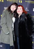 Мэри Элизабет Уинстэд, фото 696. Mary Elizabeth Winstead Celebrate the filmmakers event at 2012 Sundance Film Festival, Park City - 20.01.2012, foto 696