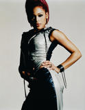 "Tionne Watkins 'T-Boz' Tionne Watkins (Tionne Watkins) - Perfect 10 Magazine Foto 6 (Тионна Уоткинс ""T-Boz"" Тионна Уоткинс (Jessica Alba) - Perfect 10 Журнал Фото 6)"