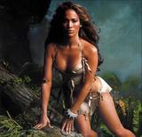 Jennifer Lopez ALL HQ Foto 573 (Дженнифер Лопес ВСЕ HQ Фото 573)