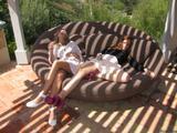 Chikita & Kasey Chase & Danni Kalifornia & Nina Jamesk3s29x22gb.jpg