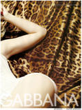 Scarlett Johansson Dolce e Gabbana ads x2 Foto 839 (Скарлет Йоханссен Dolce Gabbana электронной рекламы X2 Фото 839)