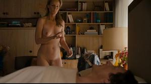 Helen Hunt  explicit full nude
