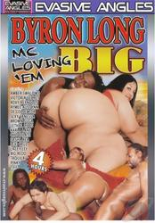 th 599700334 82836715713aa 123 486lo - Byron Long Mclovin Em Big - Divx