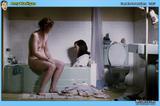 Amy Madigan Let me introduce a modest contribution Foto 10 (Эми Мэдиган Позвольте мне представить свой скромный вклад Фото 10)