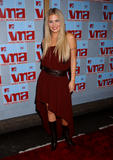 Уилла Форд, фото 79. Willa Ford, Assorted Events Pics 89HQ, foto 79