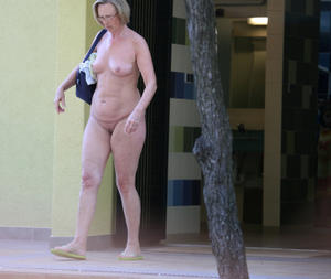 nudism photo hq nudist show poppin best photo sexy girls