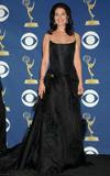th_0bb_celebrity_city_Sela_Ward_Emmys_3.jpg