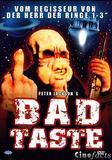 bad_taste_front_cover.jpg