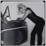 "Tionne Watkins 'T-Boz' Tionne Watkins (Tionne Watkins) - Perfect 10 Magazine Foto 5 (Тионна Уоткинс ""T-Boz"" Тионна Уоткинс (Jessica Alba) - Perfect 10 Журнал Фото 5)"
