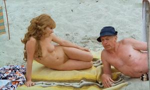 Marleen lohse nackt